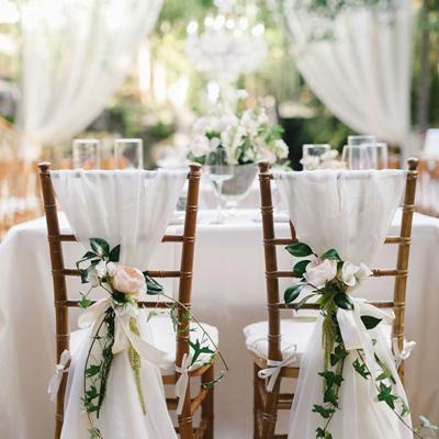 Düğün Konsepti