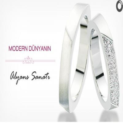 MODERN ALYANS