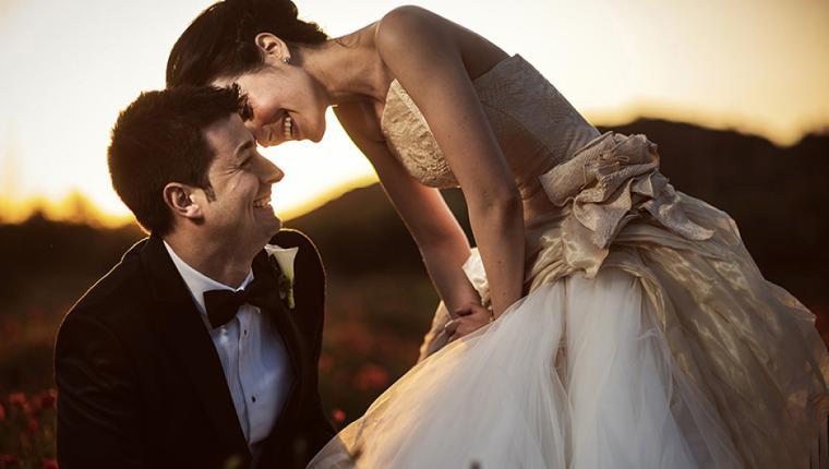 Bir Düğün Hediyesine Ne Kadar Harcamak Gerekir?
