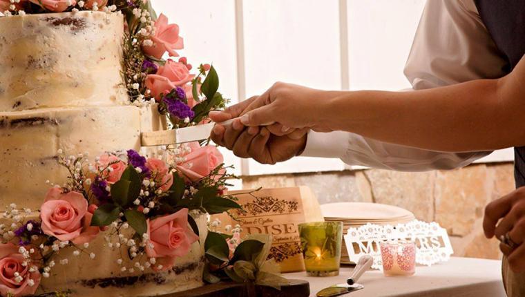 Düğün Pastanı Nasıl Seçmelisin?