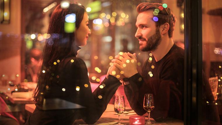 Düğüne Hazırlanırken İlişkini İhmal Etme!