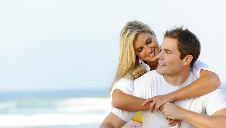 İlişkilerdeki Kıskançlık Sevgiye Bağlanmamalı