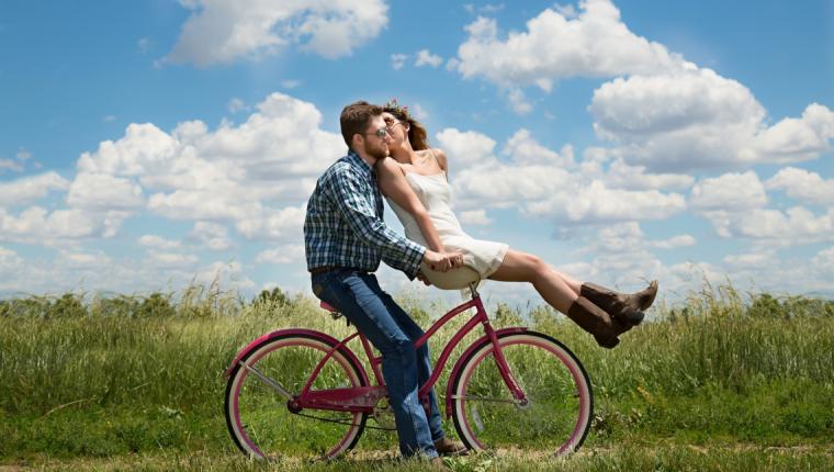 Sağlıklı Ve Mutlu İlişkinin 7 Sırrı