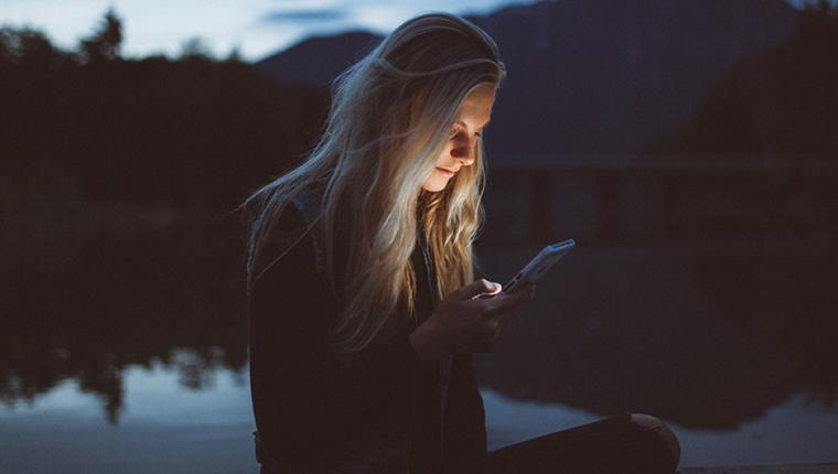 Sosyal Medyanın İlişki Ve Evlilik Üzerindeki 4 Negatif Etkisi