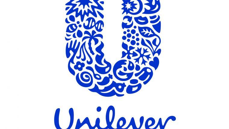 Unilever'den Gezegen İçin Sürdürülebilir Güzellik Anlayışı